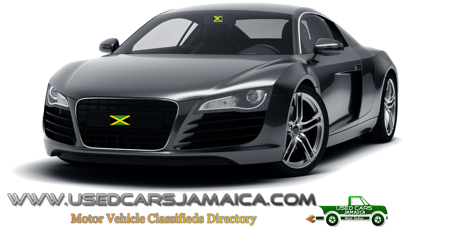 Used Cars Jamaica Cars For Sale In Jamaica West Indies