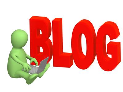 Blogging for Entrepreneur