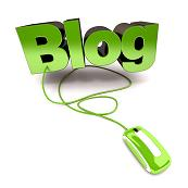 Online Blogging for Blogging for Entrepreneur