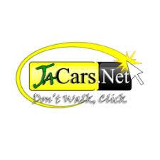 jacars.net