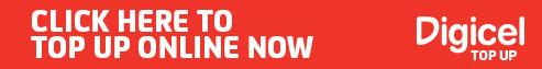 Digicel online top up
