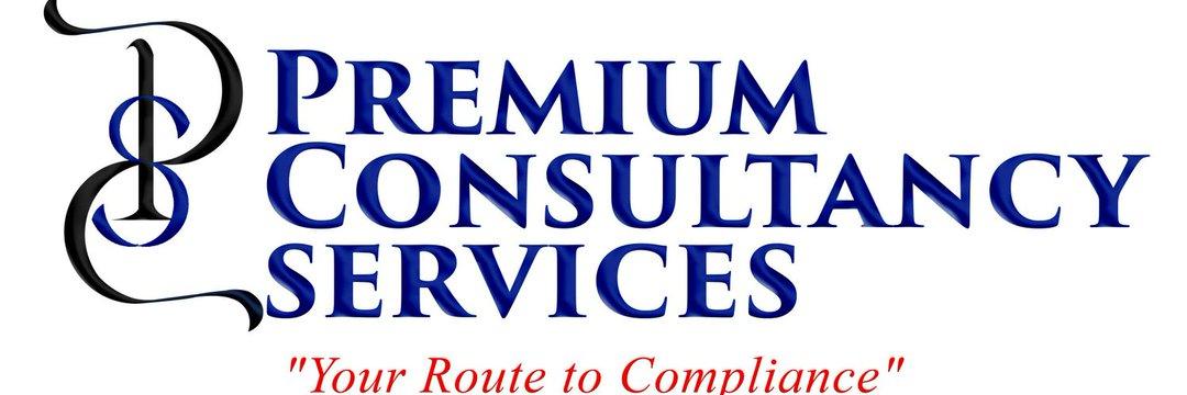 premium consultancy services