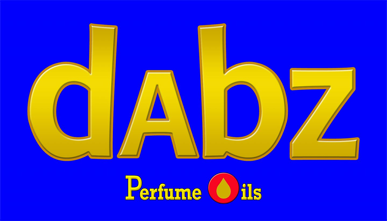 dabz perfume