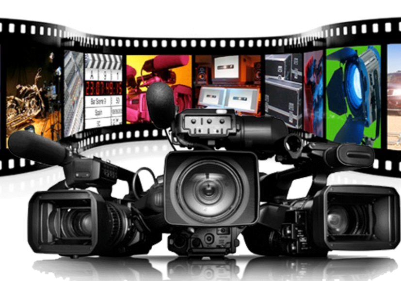 Velloy Video Productions